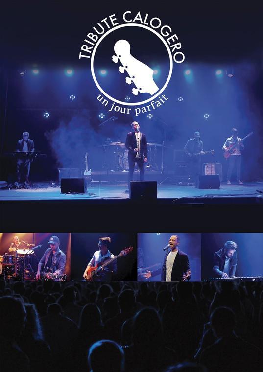 Tribute Calogero - Concert 17 aout.jpg