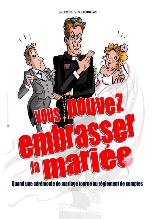 09.09 au 12.09 Vous pouvez embrasser la mariée.jpg