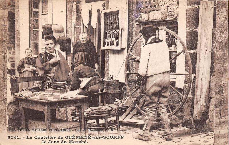 Coutelier à Guémené-sur-Scorff.jpg
