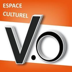 Logo espace Culturel Le VO.jpeg
