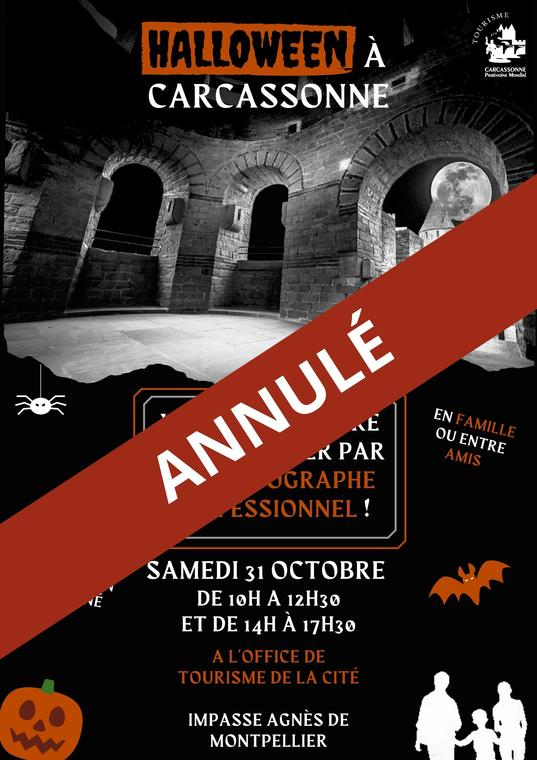 affiches bache halloween_annulation.jpg