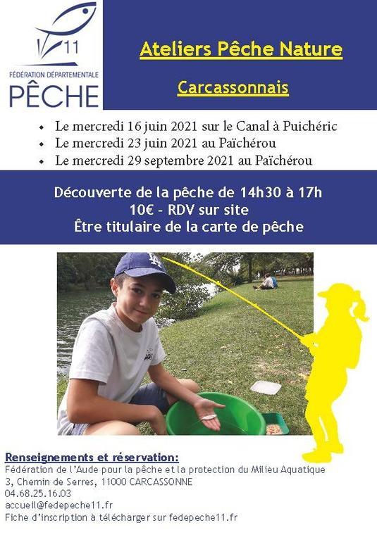 pêche Flyer APN Carcassonnais.jpg