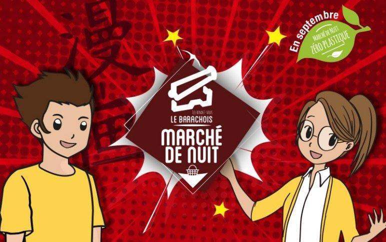 affiche marché de nuit génération manga.jpg