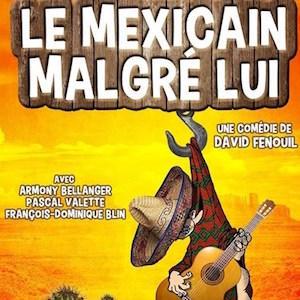 26.09.20 mexicain malgré lui.jpeg