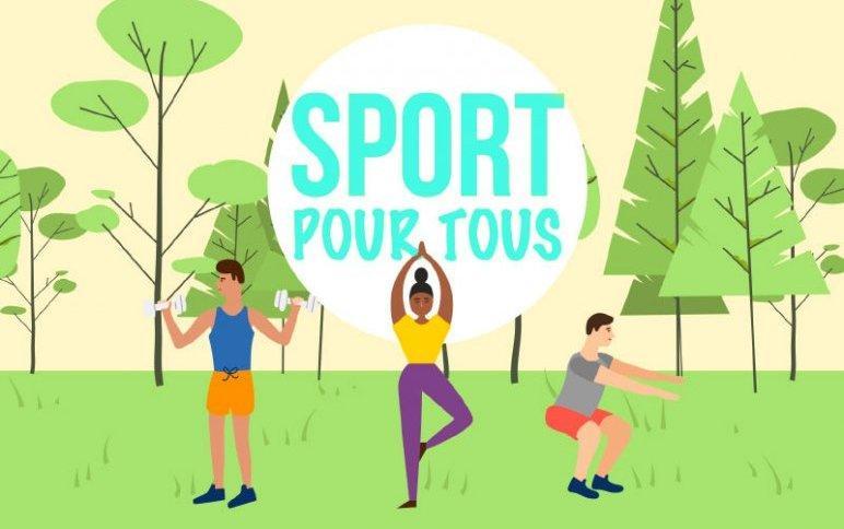 4ème édition sport pour tous.jpg