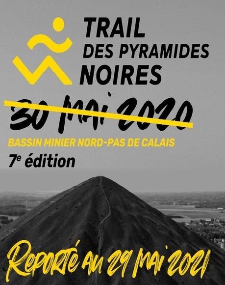 Trail pyramides.jpg