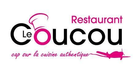 Le Coucou.jpg