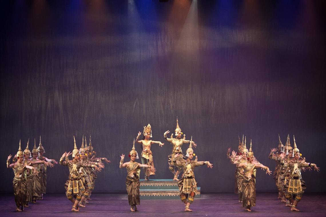 le ballet royal du cambodge 23 mai.jpg