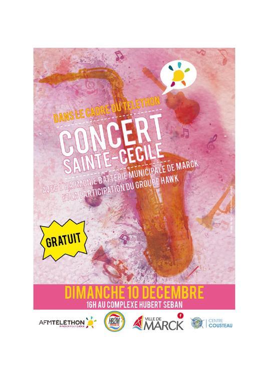 concert_sainte_cecile 10 décembre.jpg