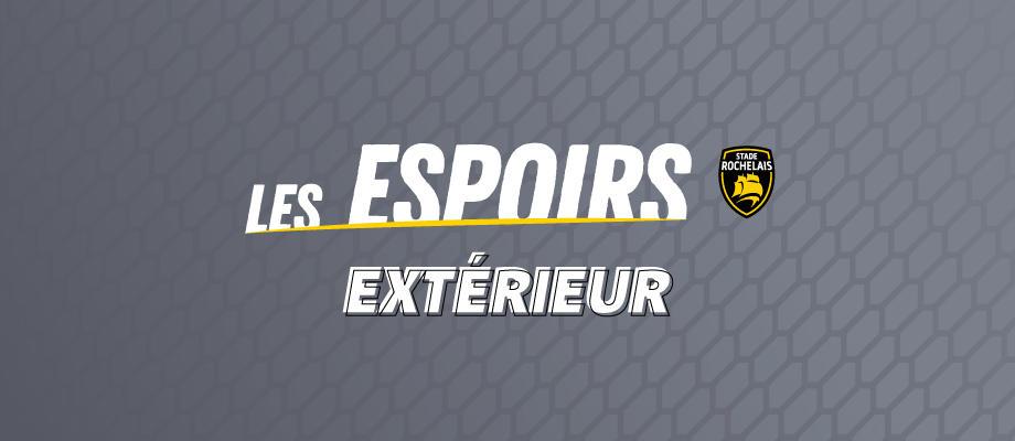Visuel-Timeline-ESPOIRS-EXT-2020-2021.jpg