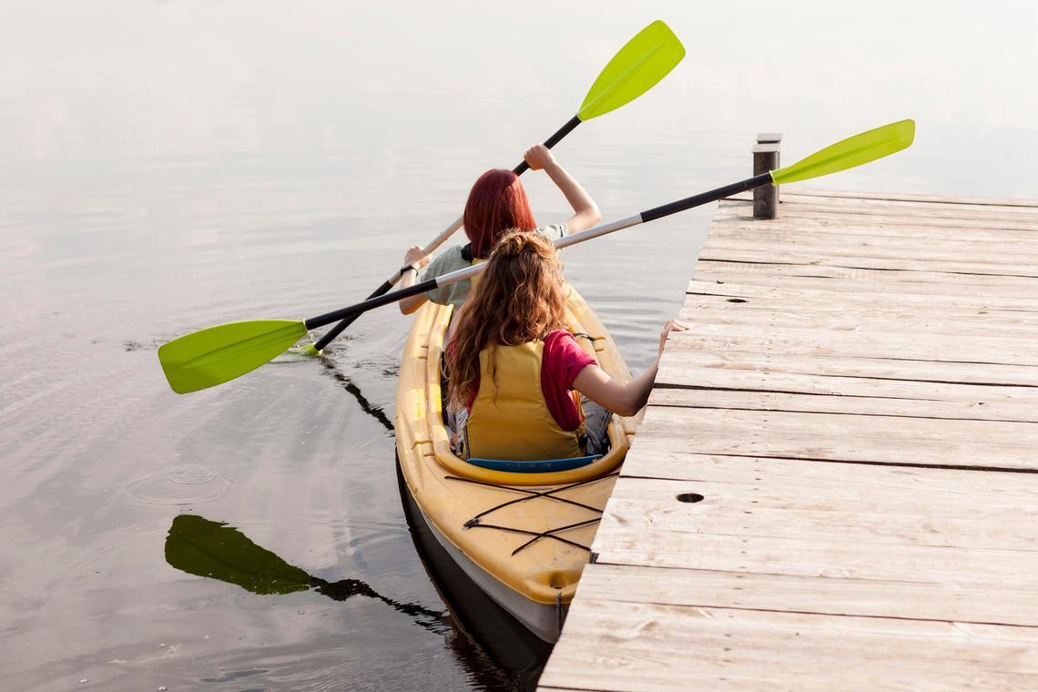 CPIE-Kayak.jpg