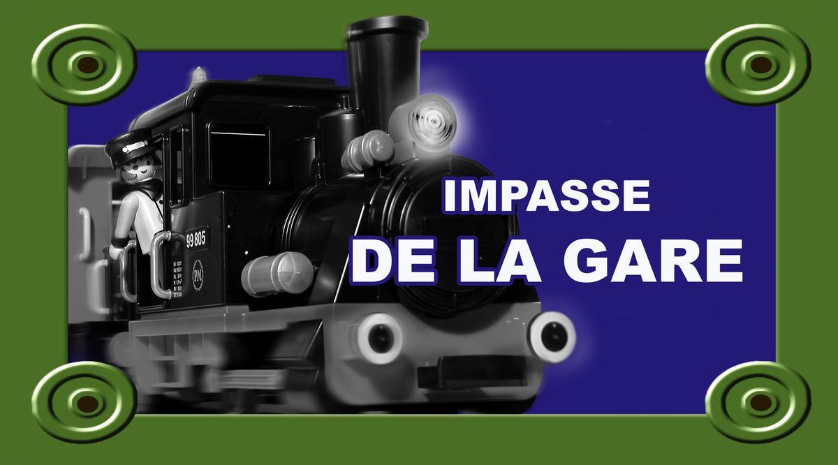 douvrin   plaque-de-rue_gare_3_45x25.jpg