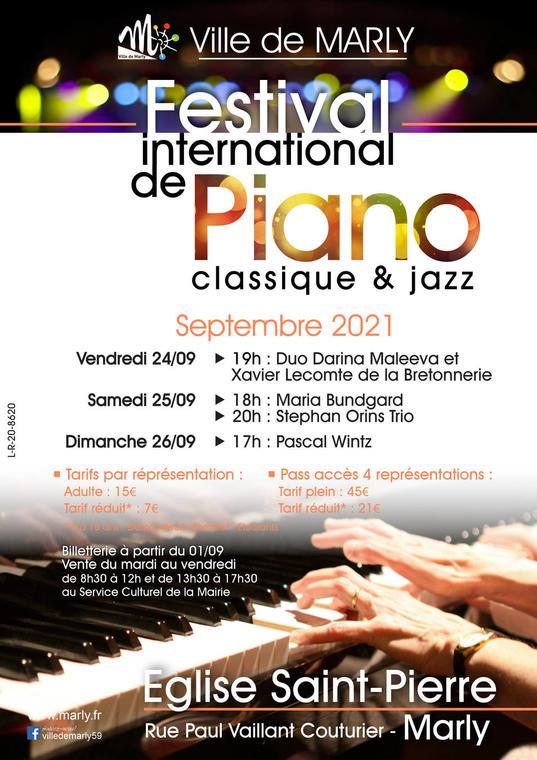 Affiche-der-Festival-de-Jazz-24-25-26-sept-2021.jpg