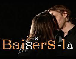 image ces baisers là (002).jpg