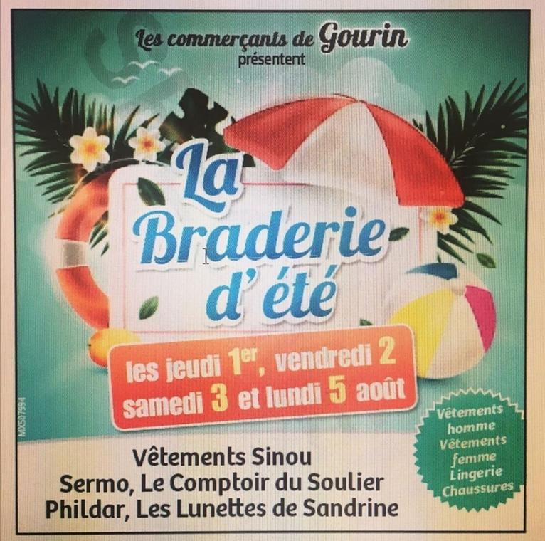 Braderie_Gourin_Aout2019.jpg