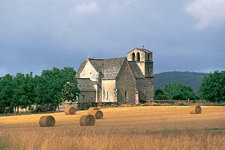 église de Vézac.jpg