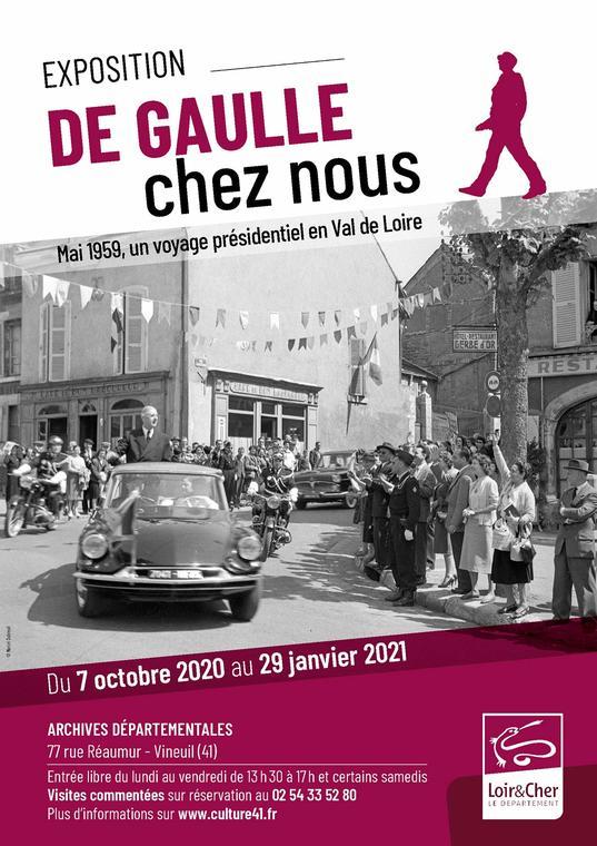 2020_Expo-De-Gaulle_def.jpg