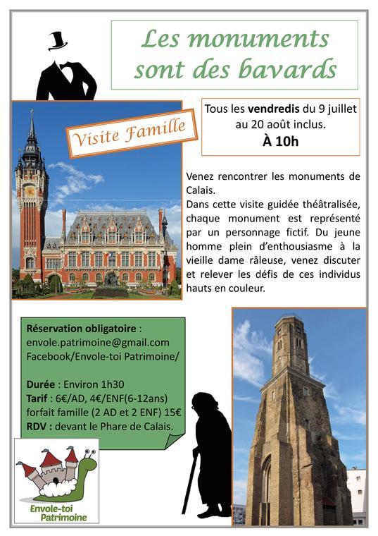 Affiche_VG_Famille Envole toi patrimoine-page-001.jpg