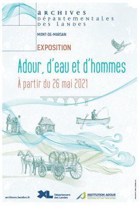 vign_adour-d-eaux-et-d-hommes-_img.jpg