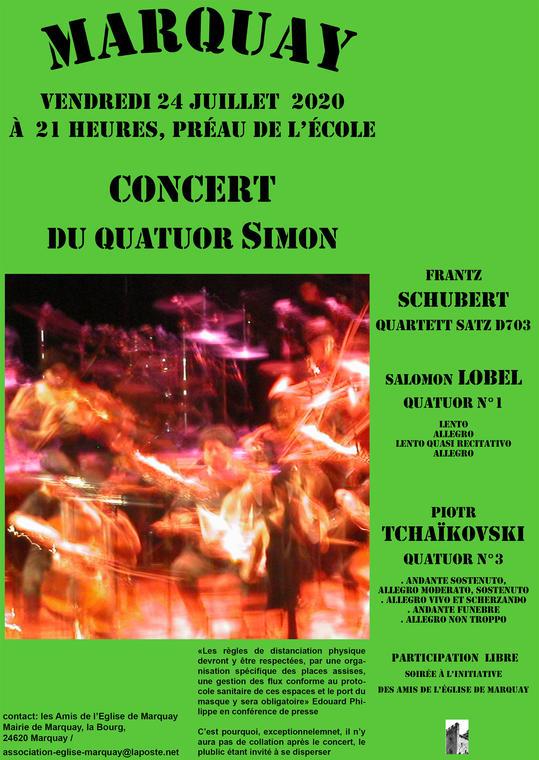 concert_mail_24-07-2020 -.jpg