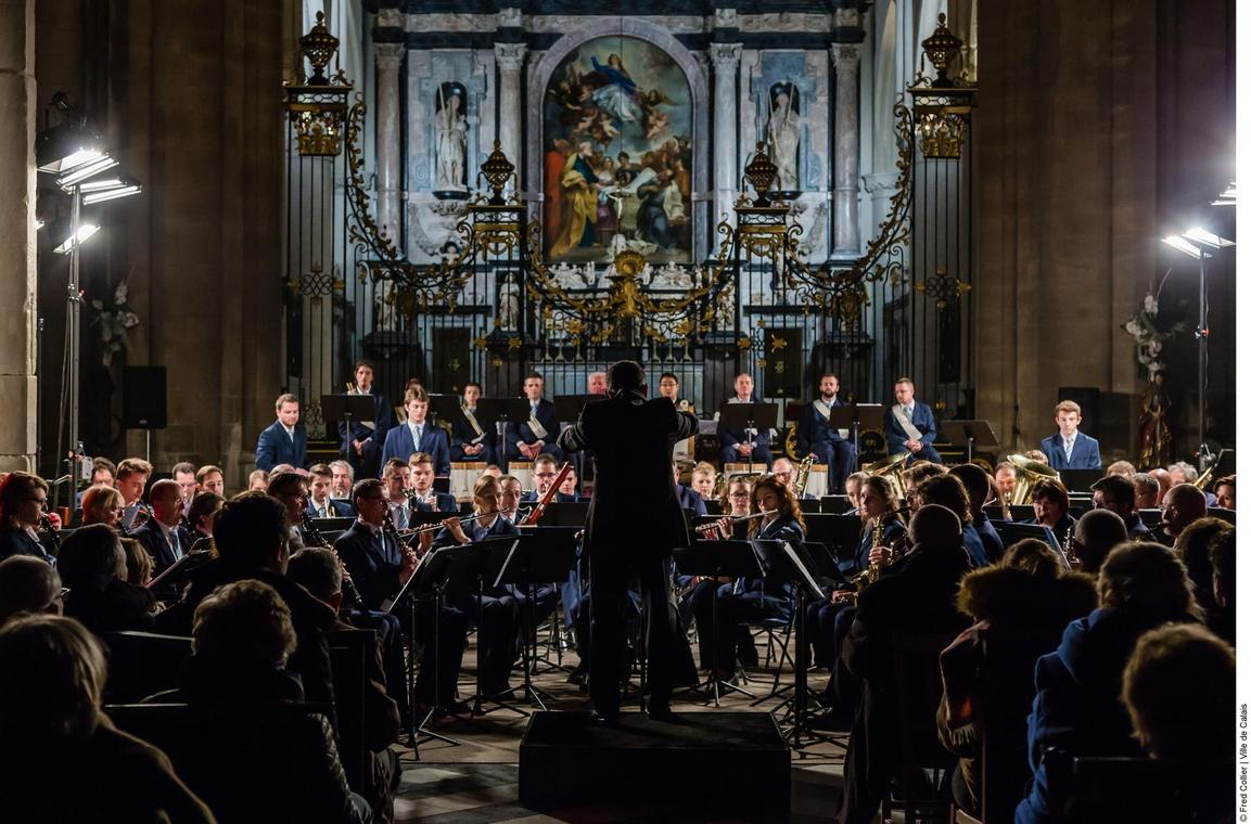 concert noel HBM 16 décembre.jpg