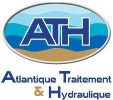 logo-ath.jpg