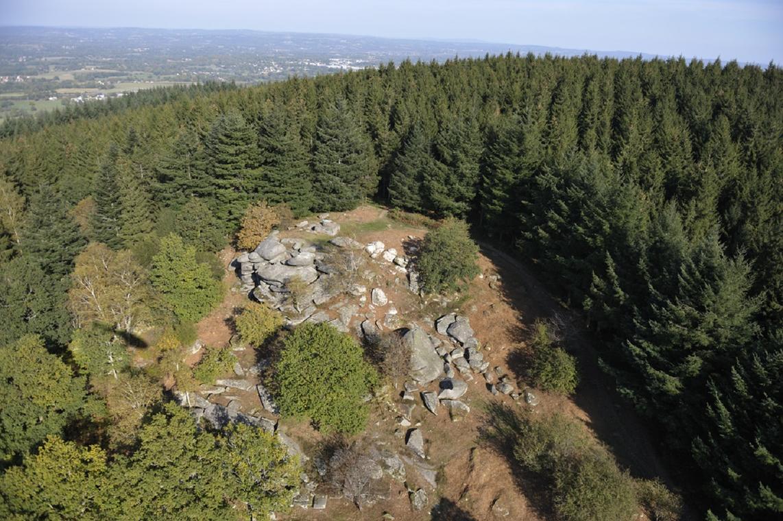 VTT-Monts de Gueret-circuit15.jpeg