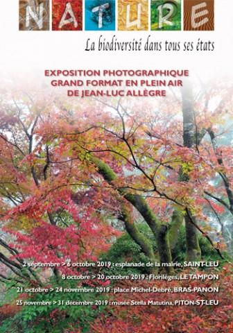 affiche expo nature.jpg