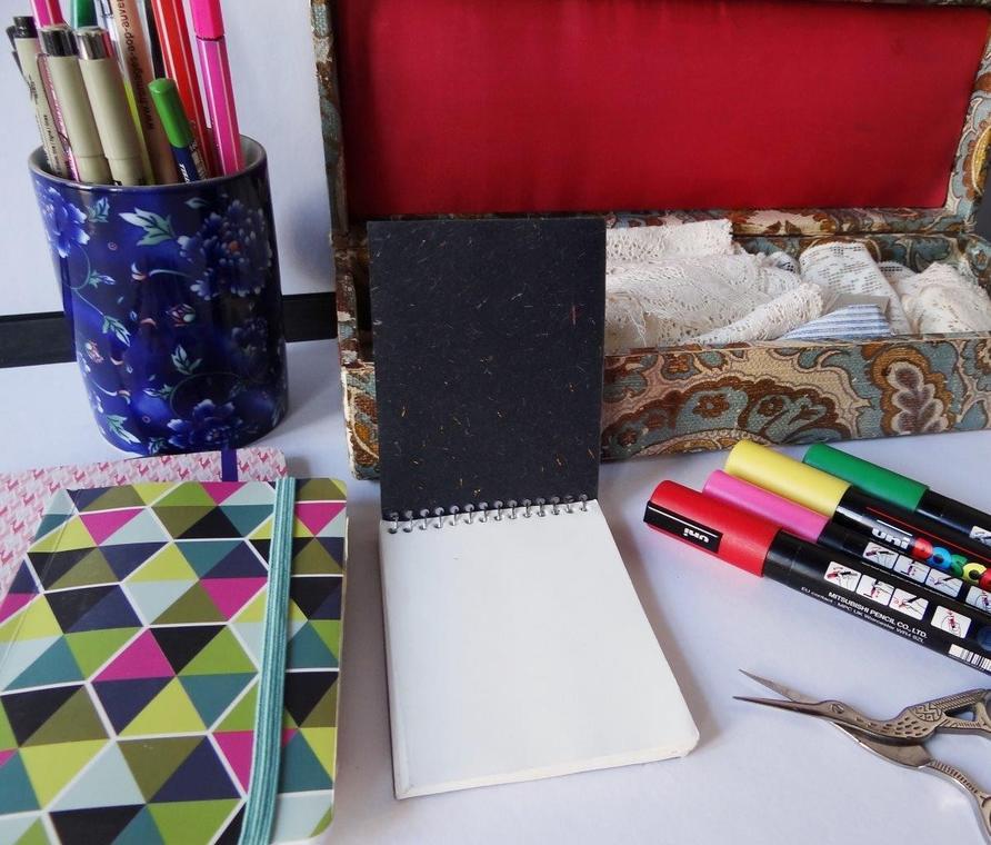 Atelier reporter de mode Audrey Calleja 1.jpg