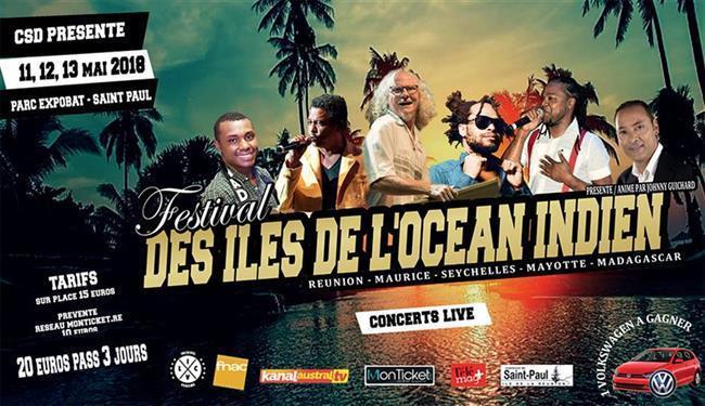 festival des iles de l'océan indien.jpg