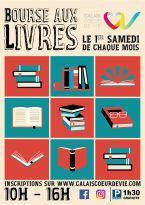 Bourse aux Livres 2019.jpg