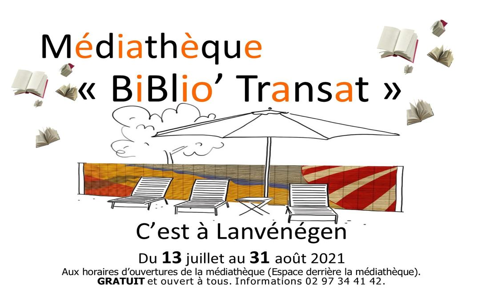 biblio' transat.jpg