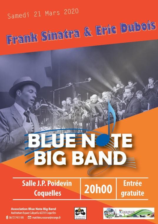 concert blue note big band Sinatra Coquelles Poitevin 21 mars 2020.jpg