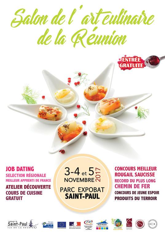 Salon de l'art culinaire de La Réunion 2017.jpg