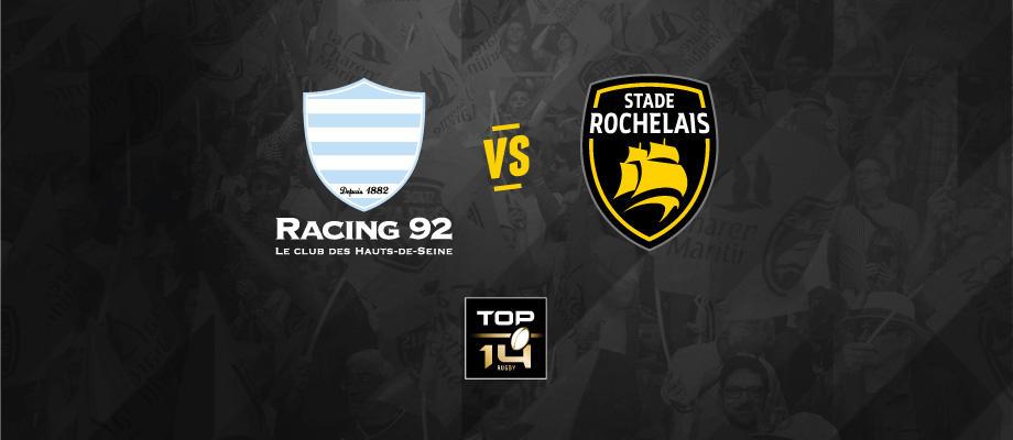 Visuel_Timeline_Racing92_Ext.jpg