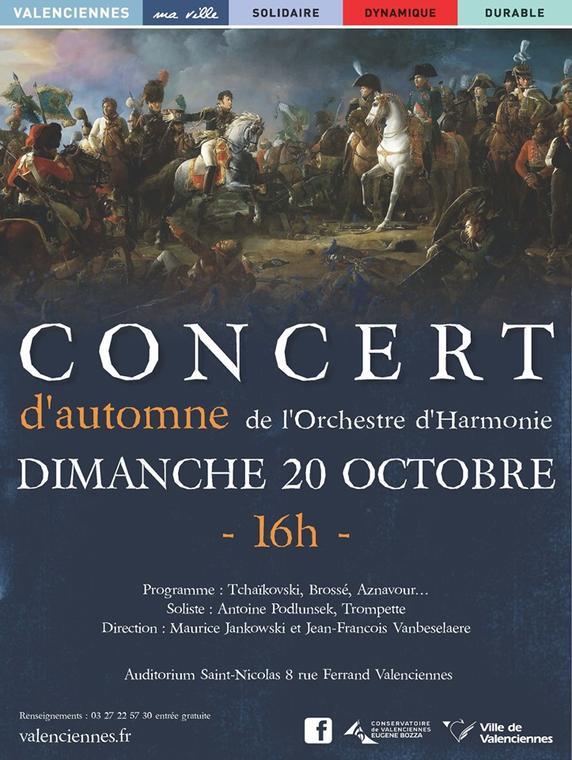 20oct-concert-valenciennes.jpg