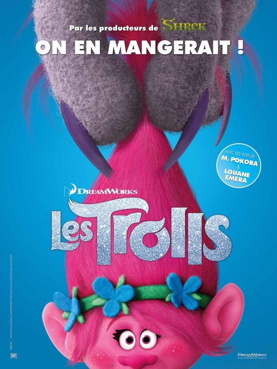2019.01.04_les_trolls.jpg
