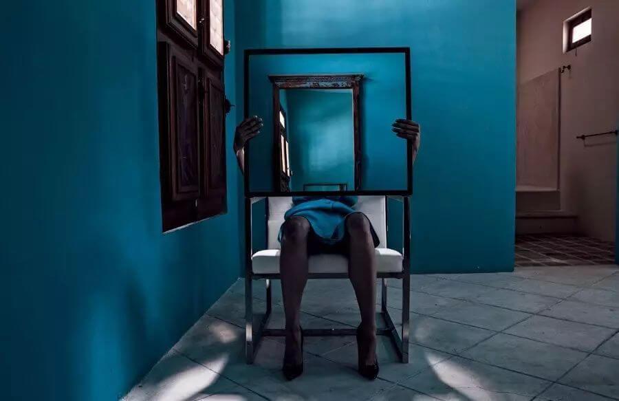 Emilie-Maquest-Formento-Formento.jpeg