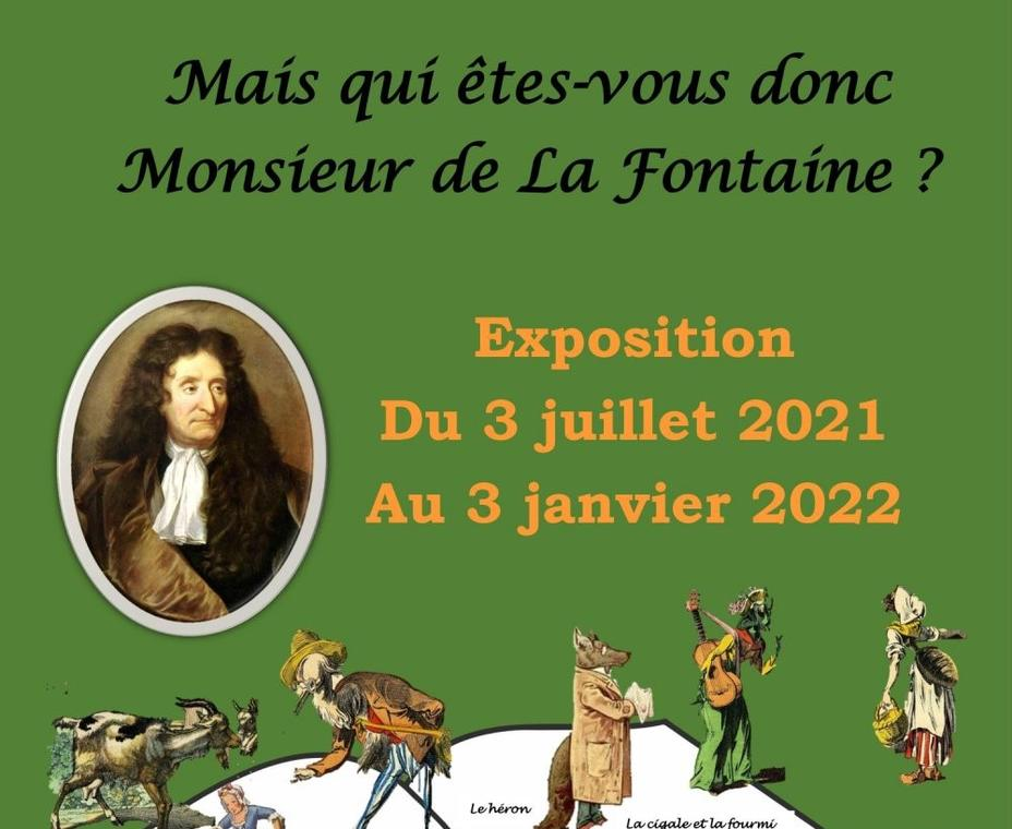 Affiche_MuseeEcole_ExpodeLaFontaine 2021_redi.jpg
