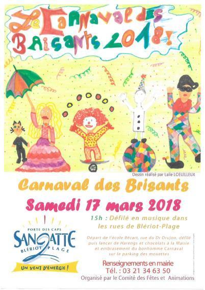 carnaval des brisants 17 mars.jpg