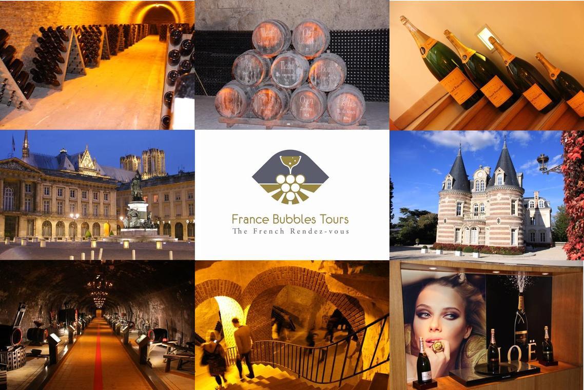 Montage photo Champagne avec logo FBT.jpg