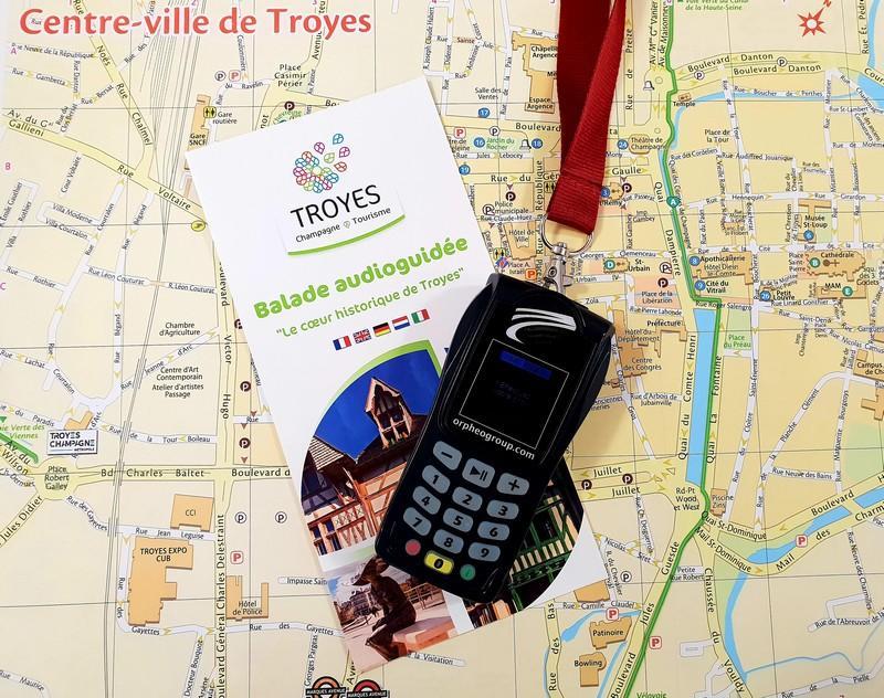 Balade audioguidée © AL - Troyes Champagne Tourisme (5).jpg