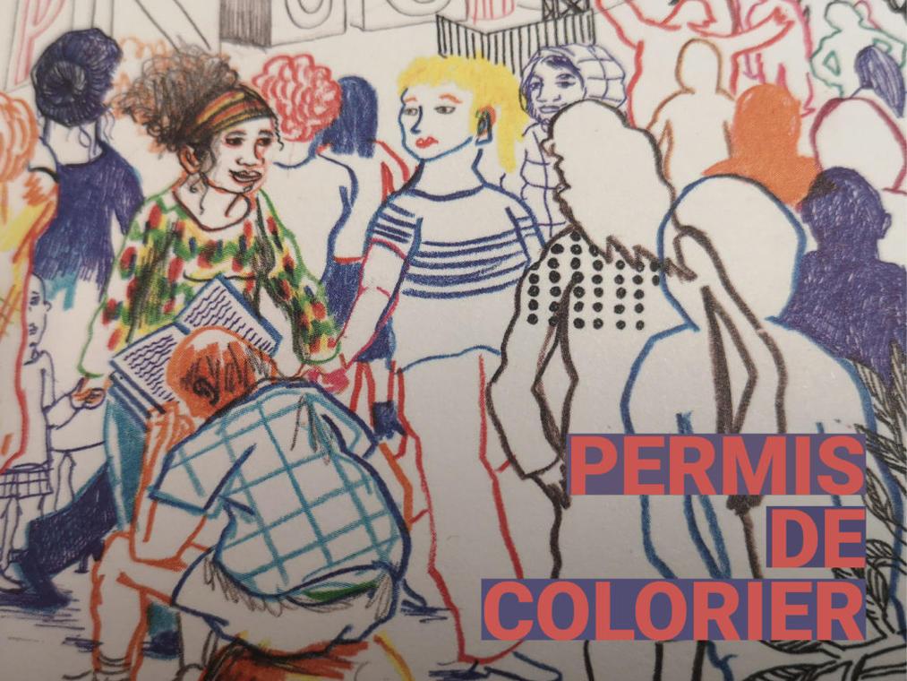 Permis-de-colorier_1-1024x768.jpg
