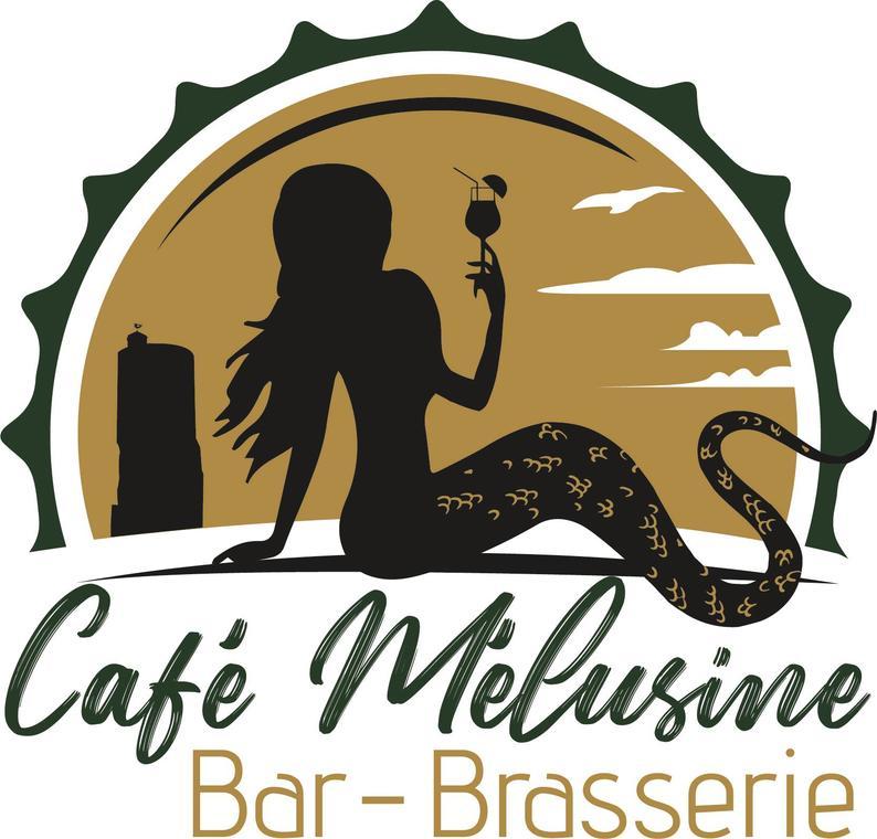 Café Mélusine.jpg