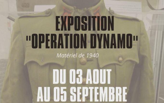 OP Dynamo.JPG
