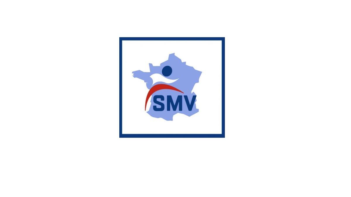 3e REGIMENT SERVICE MILITAIRE VOLONTAIRE.jpg