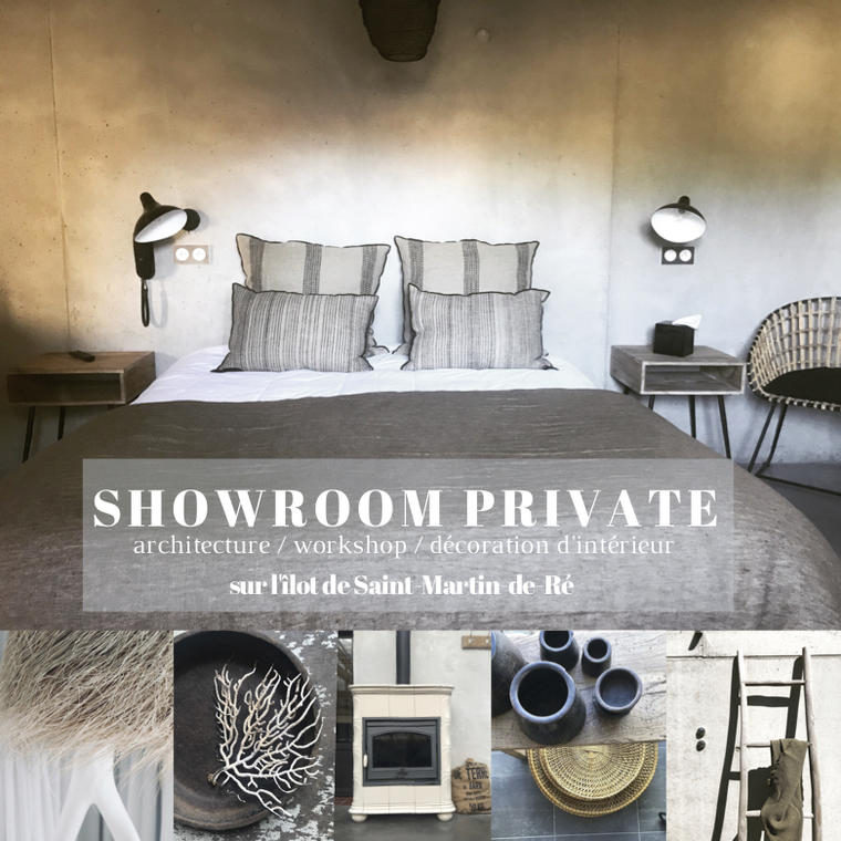 SHOWROOM PRIVATE DESIGN JAN 2020.jpg