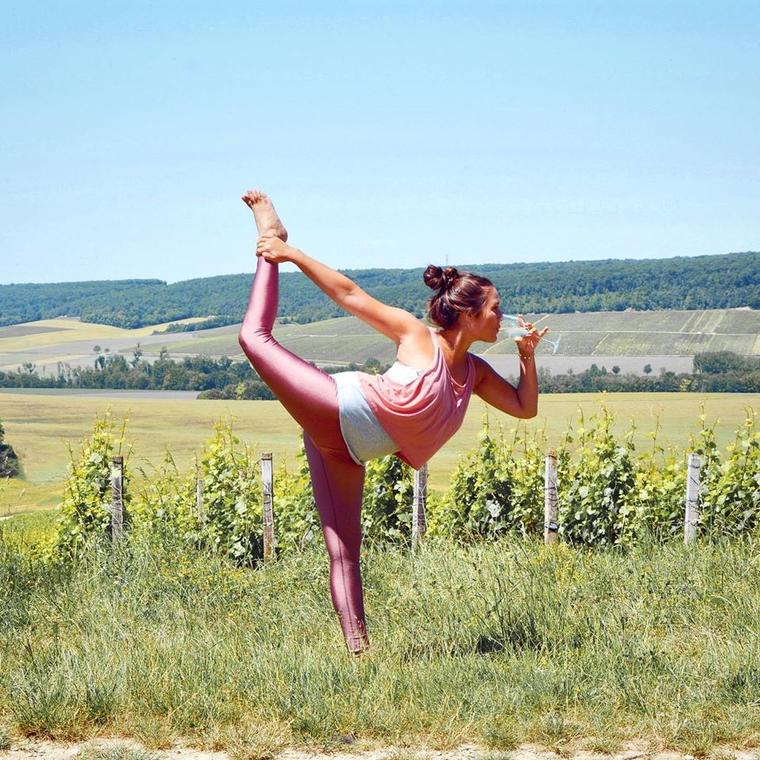 Champagne & Yoga.jpg