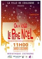 on_a_vole_le_pere_noel_presentation_(bd).jpg