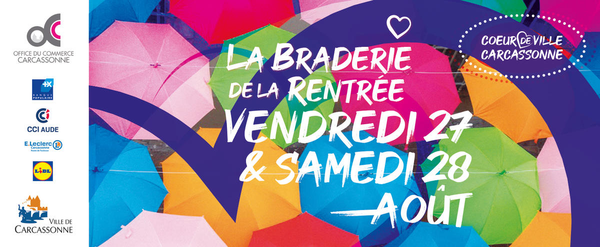 OCAC-BRADERIE-RENTREE-FB-2021.jpg